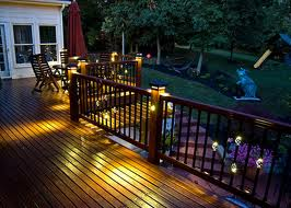 Top 5 Deck Design Ideas By Mcwhorter Outdoor Living